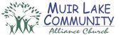 Muir Lake Alliance Church