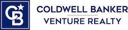 Logo coldwellbankerventure.jpg.png