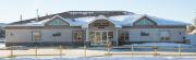 Stony Plain Vetrinarian Clinic