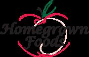 Home Grown Foods