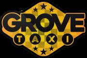 Grove Taxi