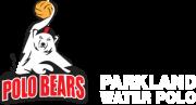 Polo Bears Parkland Water Polo