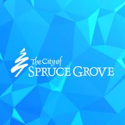 City of Spruce Grove Services