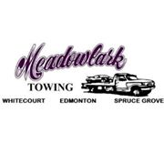 Meadowlark Towing