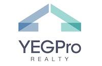 YEGPro Realty Logo