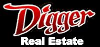 Logo digger-01-resize.png