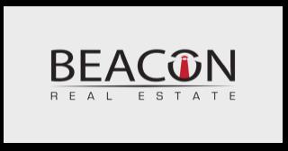 Logo beacon_logo.png