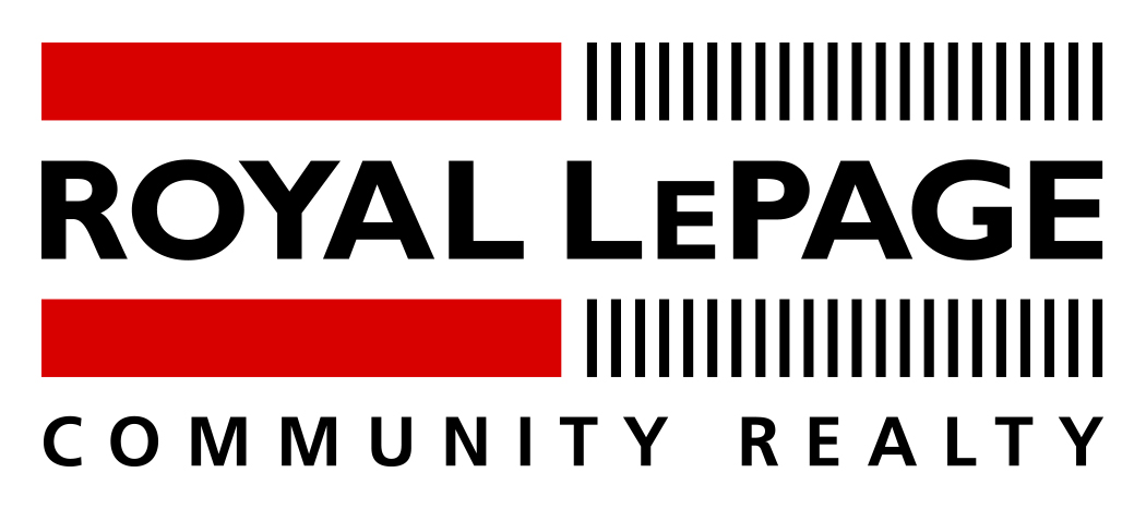 Logo Royal LePage Community Realty.jpg.png
