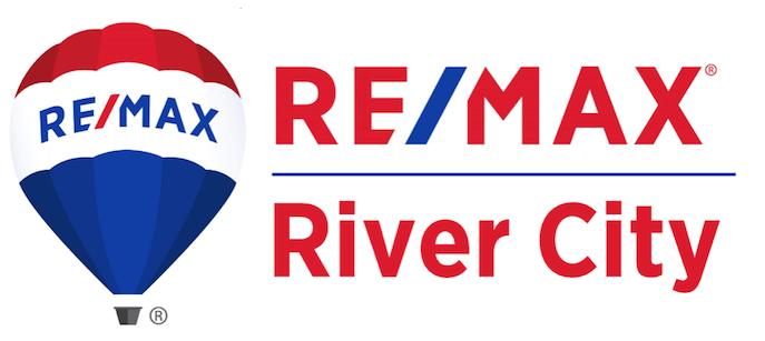 Logo Remax_RiverCity1.png